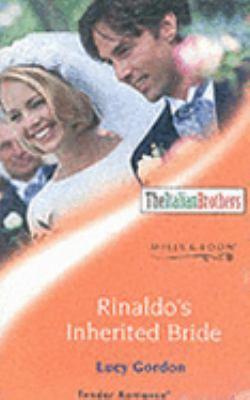 TENDER ROMANCE PACK 9780001312937