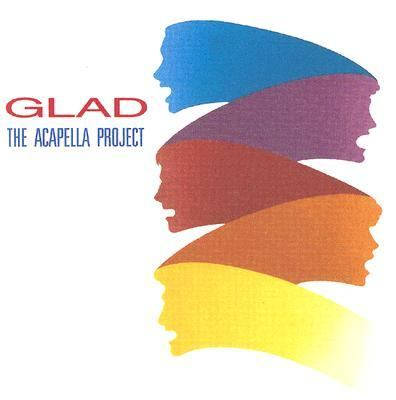Acapella Project One 9780006881711