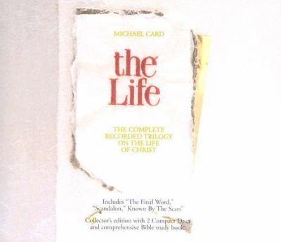 Life Trilogy 9780006920052
