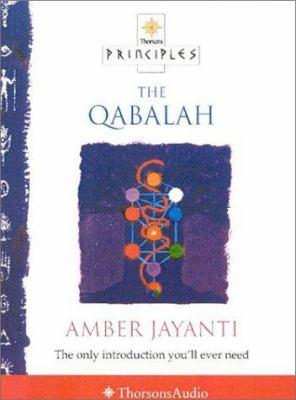 Principles of the Qabalah