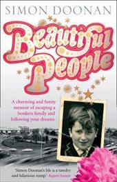 Beautiful People, The