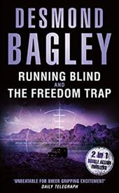 Running Blind and the Freedom Trap 108734