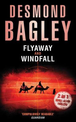 Flyaway / Windfall 9780007304769