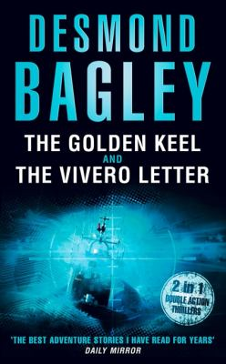 The Golden Keel / The Vivero Letter 9780007304776