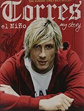 Torres: El Nino: My Story 108849