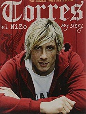 Torres: El Nino