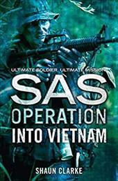 Into Vietnam (SAS Operation) 23665665