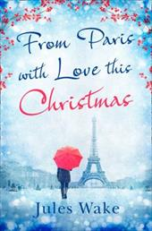 From Paris With Love This Christmas 23502886