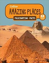 Amazing Places (Collins Fascinating Facts) 23695263