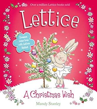 A Christmas Wish 9780007165858