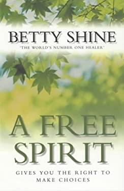 A Free Spirit