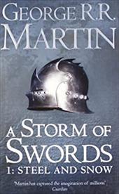 A Storm of Swords 11804494