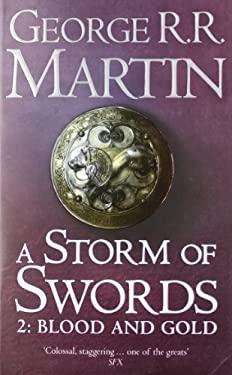 A Storm of Swords 9780007119554