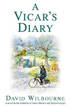 A Vicar's Diary