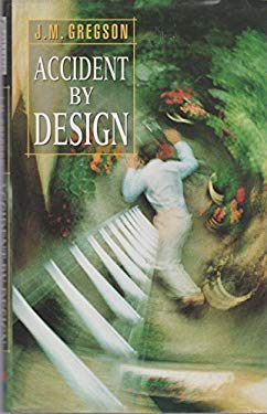 Accident by Design