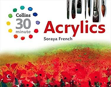 Acrylics 9780007256501