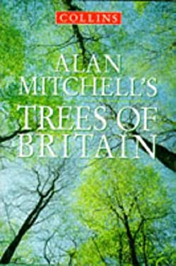 Alan Mitchell's Trees of Britain