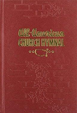All American Church Hymnal