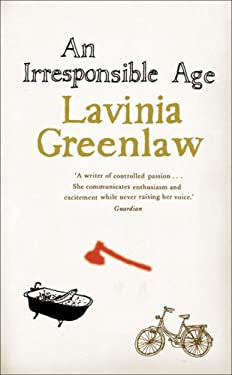 An Irresponsible Age: