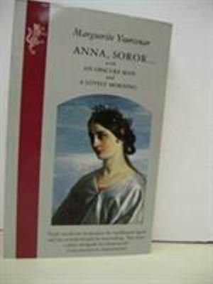 Anna, Soror ...