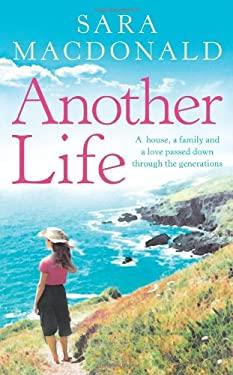 Another Life - MacDonald, Sara