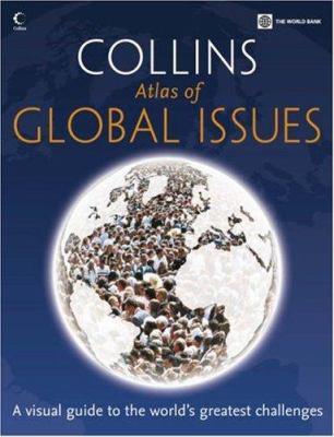 Atlas of Global Issues