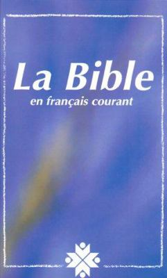 B-FL-ABS Blu 103950 Courant: