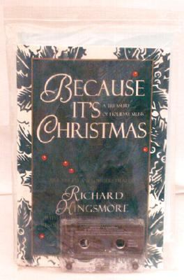 Because Its Christmas