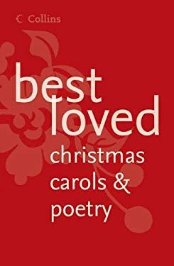 Best-Loved Christmas Carols, Readings & Poetry
