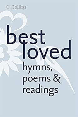 Best Loved Hymns, Poems & Readings