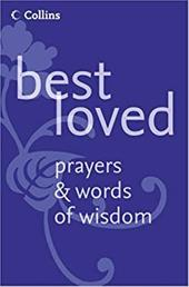 Best Loved Prayers & Words of Wisdom