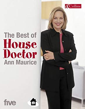 Best of House Doctor