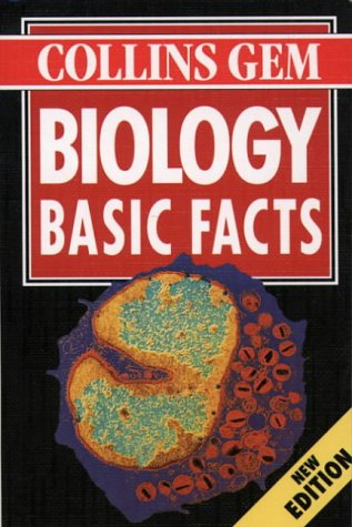 Biology Basic Facts