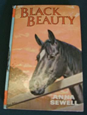 Black Beauty (Boys & Girls Library)