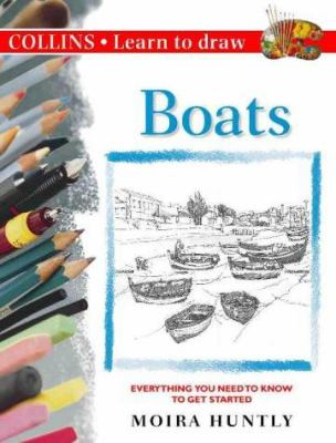 Boats: Everything You Need to Know to Get Started