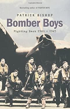 Bomber Boys: Fighting Back, 1940-1945
