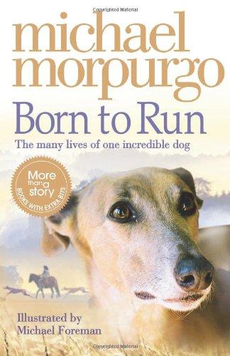 Born to Run 9780007230594