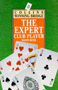 Bridge: Expert Club Player