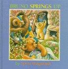 Bruno Springs Up