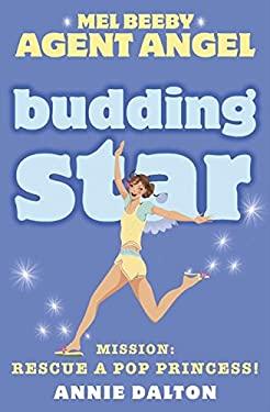 Budding Star: Mission: Rescue a Pop Princess!