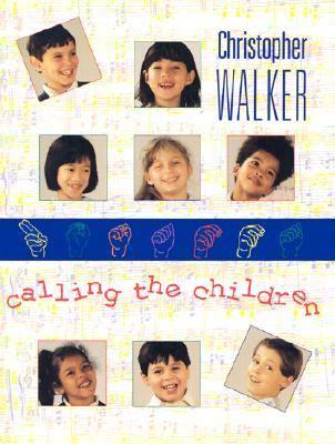 Calling the Children