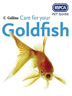 Care for Your Goldfish