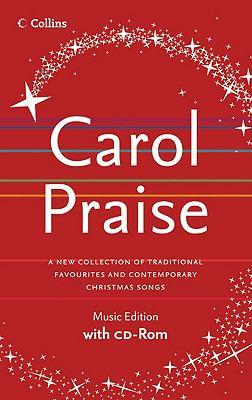 Carol Praise
