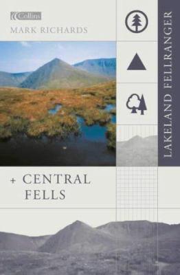 Central Fells
