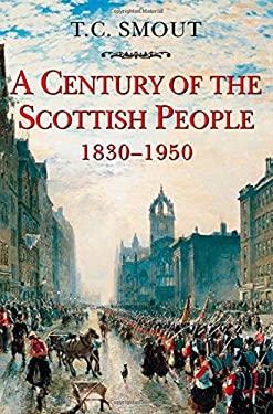 Century of the Scottish People, 1830-1950