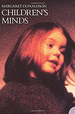 Children's Minds 9780006861225