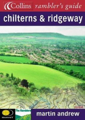 Chilterns and Ridgeway