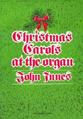 Christmas Carols at Organ