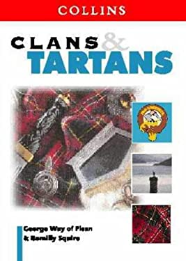 Clans and Tartans 9780004725017