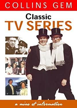 Classic TV Series